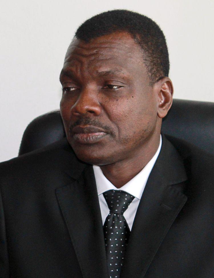 Centrafrique: un musulman accède pour la première fois au poste de Premier ministre