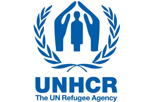 La Tanzanie : la citoyenneté pour 200 000 réfugiés