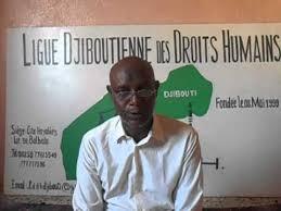 Omar Ali Ewado : Homme de paix et défenseur des droits de l'Homme depuis les années 1980