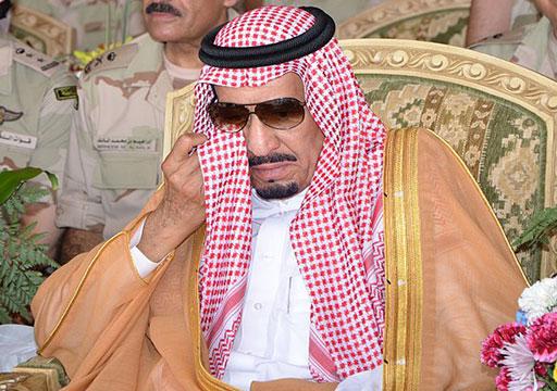 Yémen: les Saoud essuient une première défaite