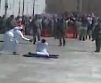 175 exécutions en un an en Arabie saoudite