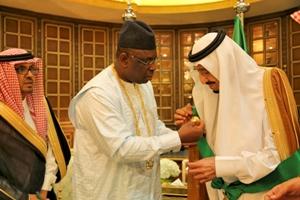Lettre ouverte au Président du Sénégal, Macky Sall