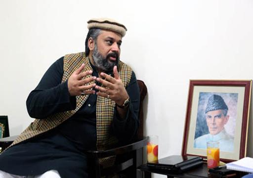 Le président du «Conseil de l'Union sunnite» pakistanais: l'Arabie est le support de toute pensée wahhabite rongeant nos pays