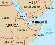 Une situation au risque d'explosion à Djibouti