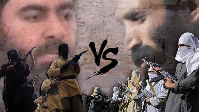 Le chaos afghan préoccupe la Russie