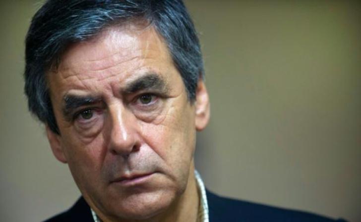 Fillon: Hollande devrait régler le cas Taubira, Fabius «ferait mieux de se taire»