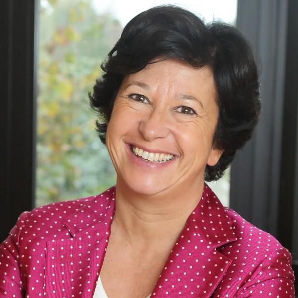 Témoignage de Véronique Besse, députée de Vendée, de retour de Syrie