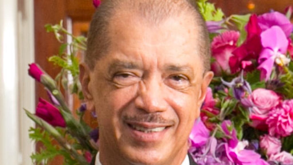 Élections aux Seychelles : résultats contestés
