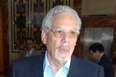 Le général Khaled Nezzar précise la nature de ses relations avec feu Hocine Aït Ahmed