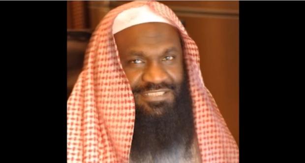 Daech est le pur produit du wahhabisme saoudien
