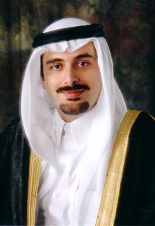 En Arabie saoudite, la détresse des salariés de la société de Hariri