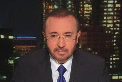 Premiers signes de panique après la visite du ministre syrien des Affaires étrangères en Algérie