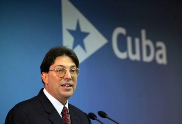 Déclaration des autorités cubaines à la veille du voyage de Barack Obama : Les mesures ne sont qu'un pas, il faut lever le blocus !