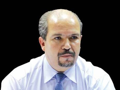 Guerre sournoise du Royaume wahhabite contre l'Algérie : Les Saoudiens veulent la tête de Mohammed Aïssa