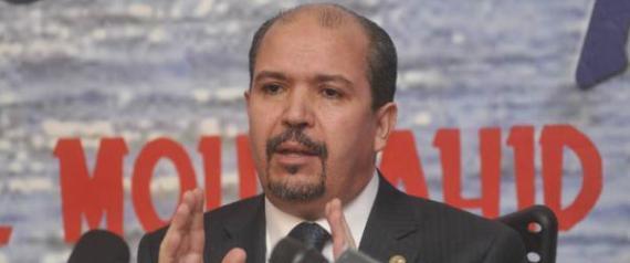 Algérie - M.Mohamed Aïssa : Reconsidérer le discours religieux pour faire face au fléau de l'extrémisme.