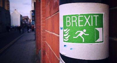 Bye-Bye Europe… et après ?