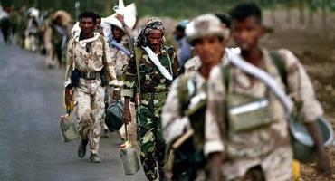 Éthiopie-Érythrée, à nouveau la guerre ?
