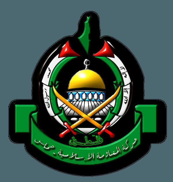 Le Hamas va-t-il prendre ses distances avec l'Islam politique ?