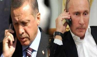 Turquie : retour à la diplomatie du zéro problème avec le voisinage ?