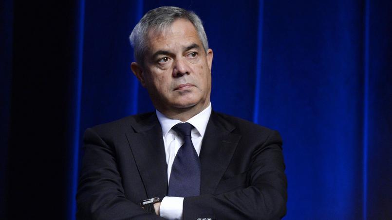 Etat des lieux sur la menace terroriste en France par le patron de la DGSI