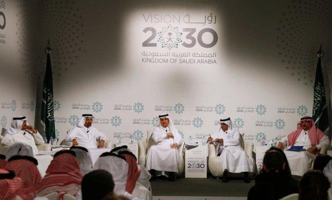 « Vision 2030 », où va l'Arabie saoudite ?