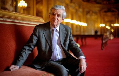 Chevènement au Figaro Magazine : « Le sentiment d'appartenance est nécessaire à la démocratie »