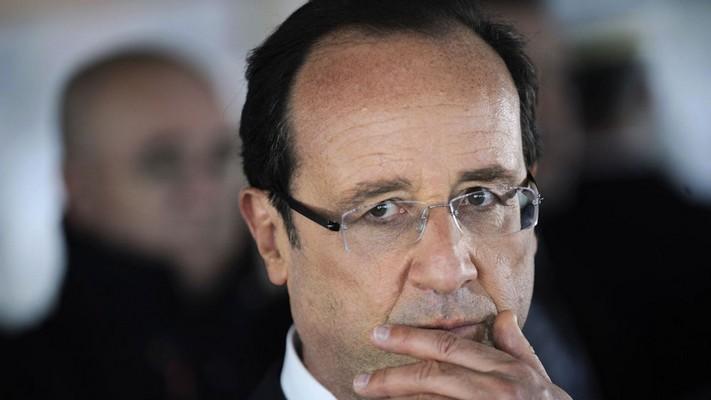 Lettre ouverte à François Hollande, le Frankenstein de la République