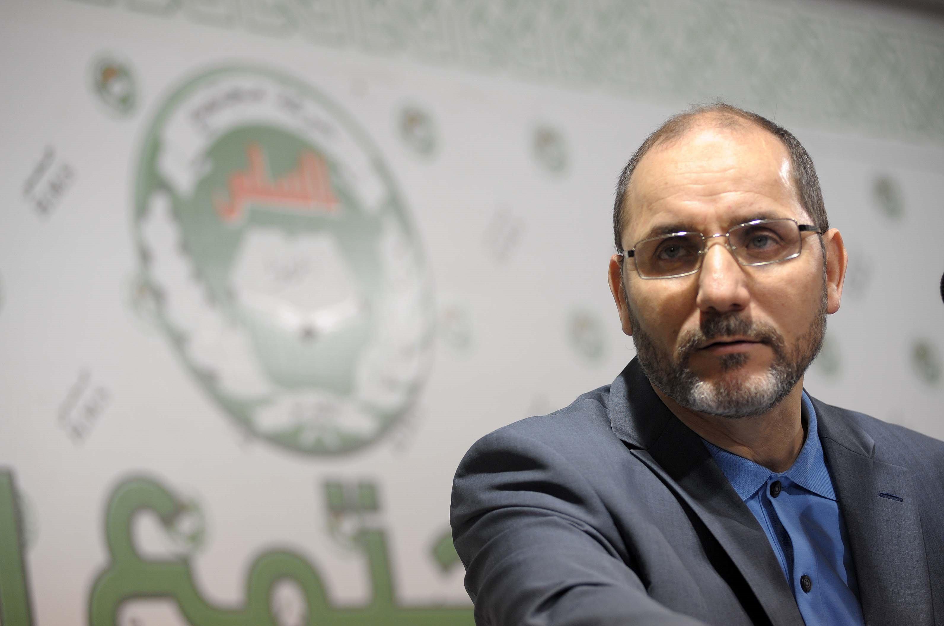 Curieux retournement du porte-voix des Frères musulmans en Algérie contre Erdogan