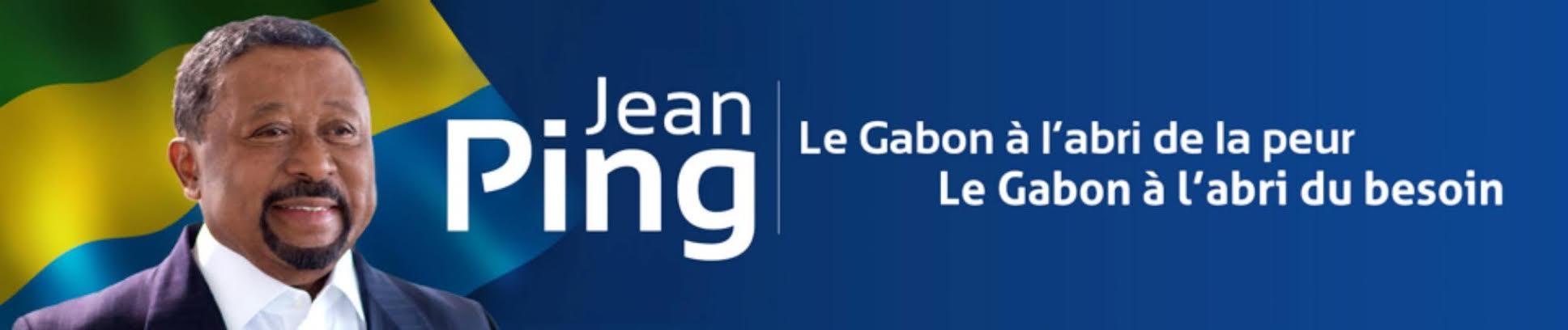 Gabon : Jean Ping devient l'opposant principal à Ali Bongo