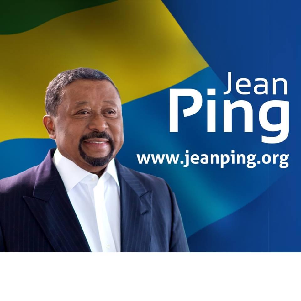 Gabon: Ali Bongo va-t-il accepter le verdict des urnes ? Jean Ping se proclame «vainqueur» de l'élection présidentielle