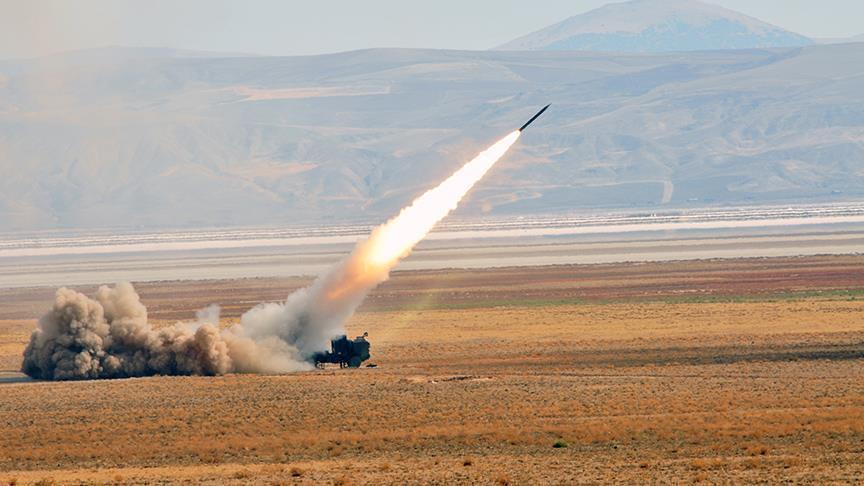 Gérard Chaliand : l'intervention turque contre Daech en Syrie est un prétexte pour lutter contre les Kurdes