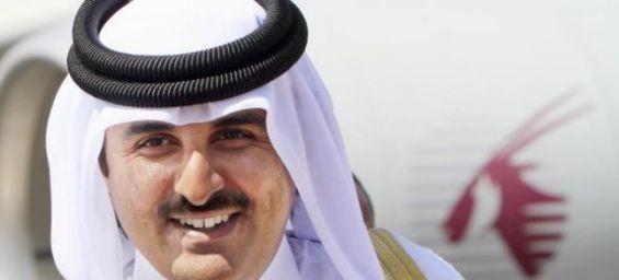 Qatar : TBH, vers plus de Turquie et moins de CCG?