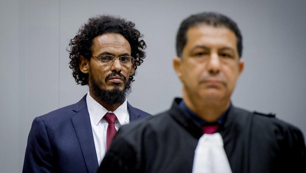Tombouctou : un djihadiste devant la CPI