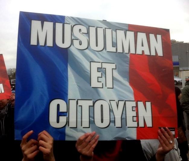 Valls, Hollande, et la « réforme » de l'Islam