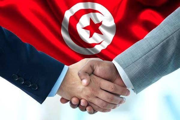 Tunisie : sans réconciliation nationale point de sortie de crise !