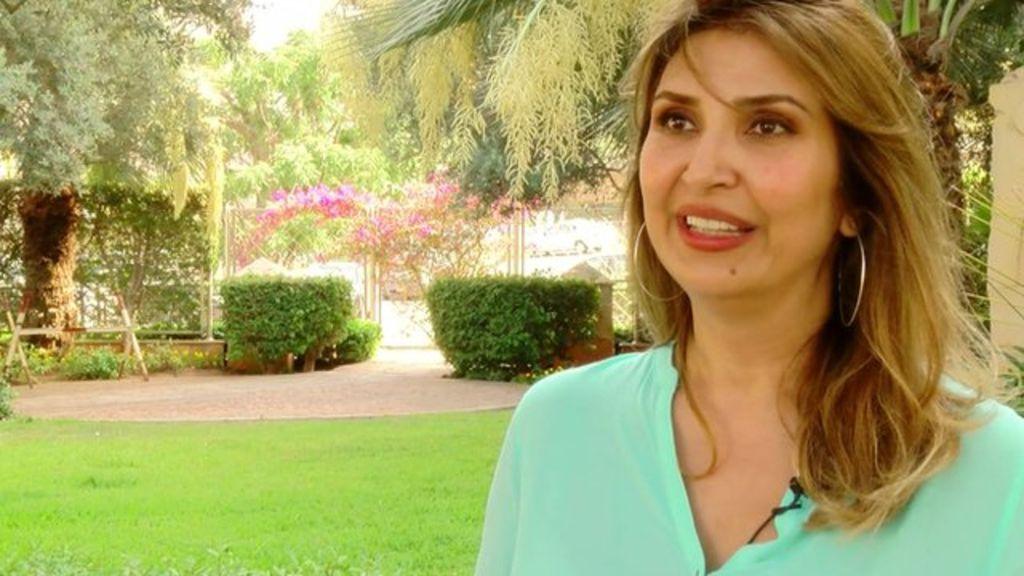 Comment le discours médiatique a mis à mort le peuple syrien