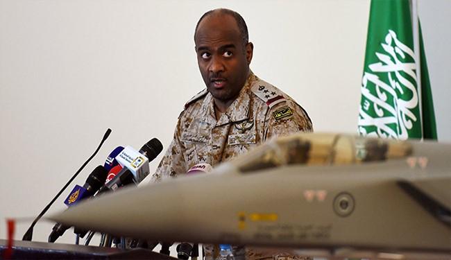 Arabie saoudite : des purges militaires et sécuritaires en vue