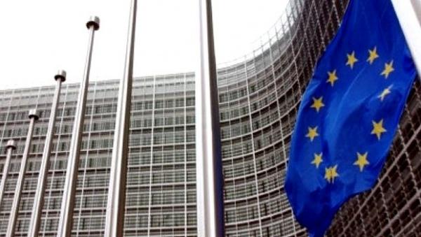 Belani exhorte l'UE à impliquer davantage ses partenaires dans la définition de ses politiques de sécurité dans la région