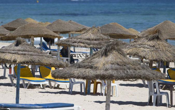 Tourisme : Sans les Algériens et les Russes, ça aurait été la catastrophe !