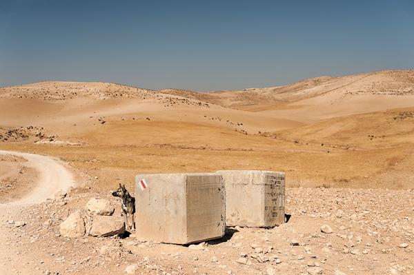 L'impasse de l'« israélisation de la sécurité »