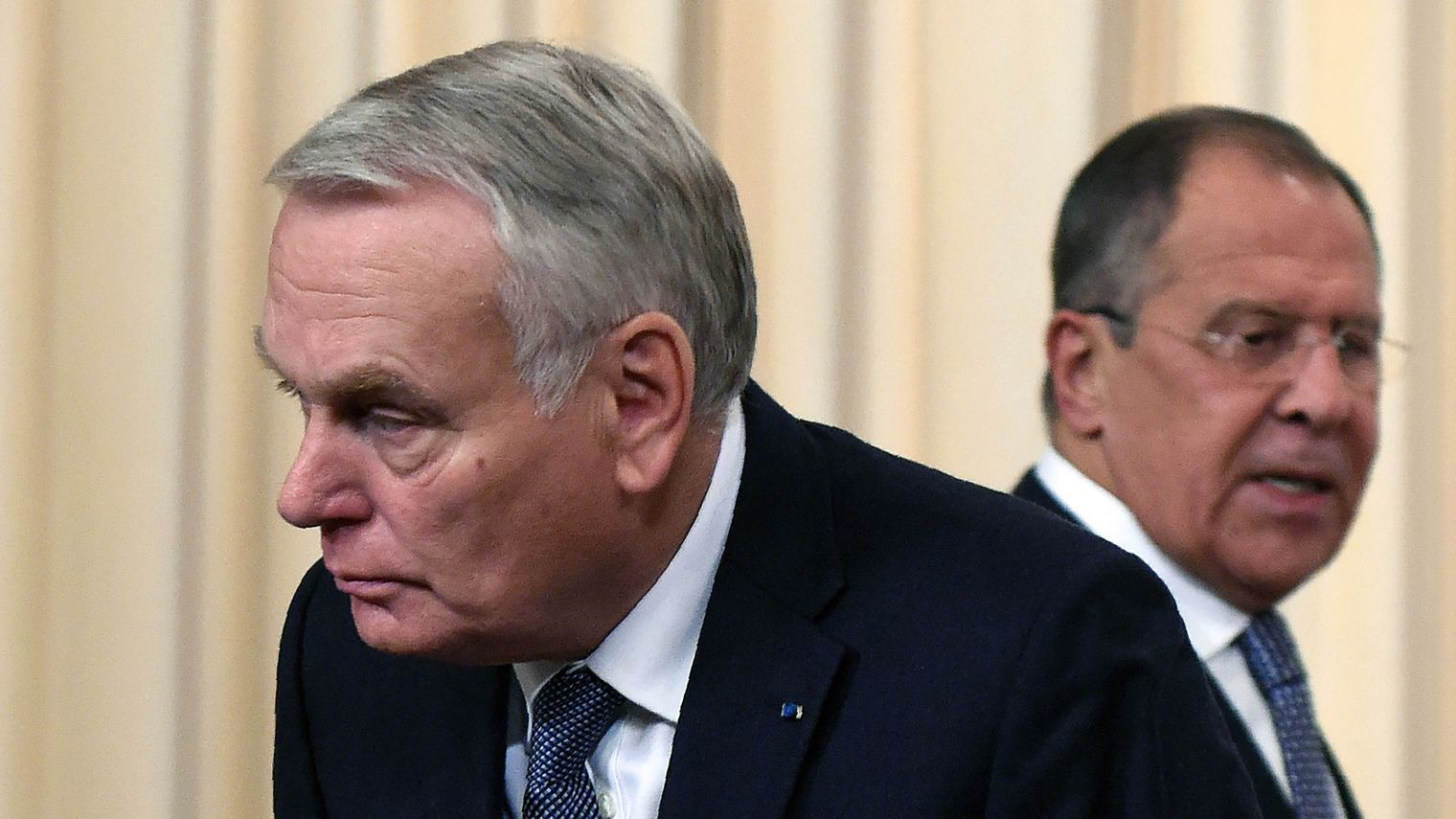 Caroline Galactéros : « La décision de Vladimir Poutine humilie la diplomatie française »