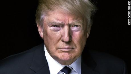 Etats-Unis : la politique de Trump est dangereuse !