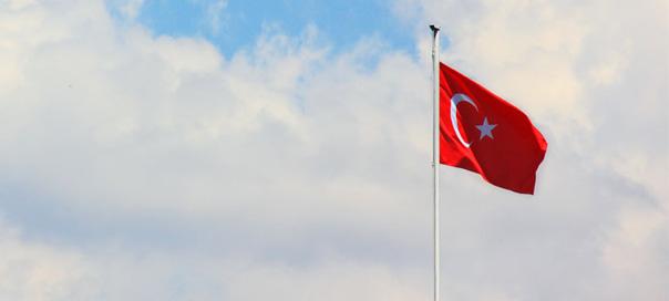 Colloque du CIGPA: Où va la Turquie
