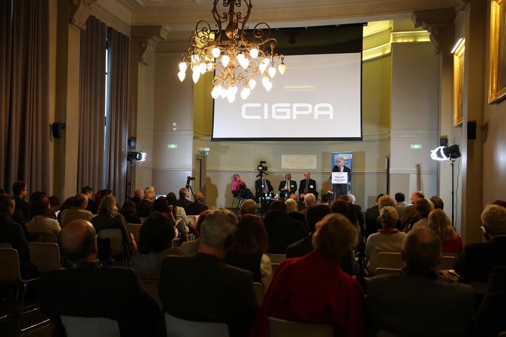 Colloque CIGPA Paris 15 oct 2016 TAO 94 1