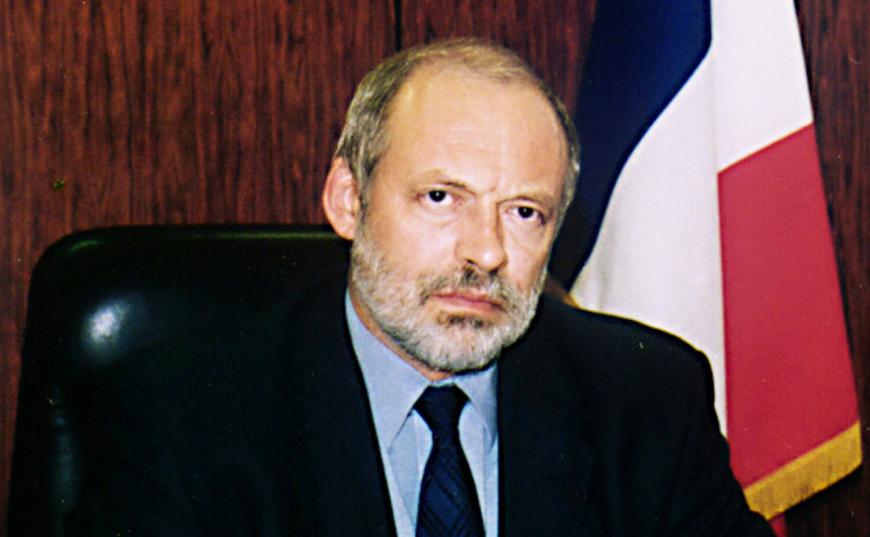 Grave menace pour la liberté d'expression en France : le Directeur du Mémorial de Caen annule un colloque sur la Syrie