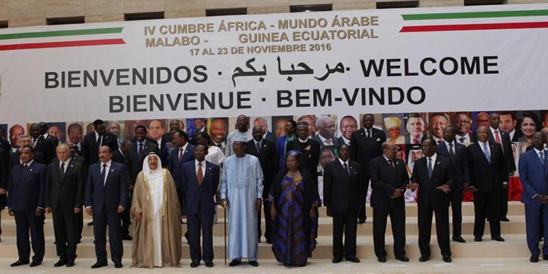 Maroc : Un coup d'épée dans l'eau