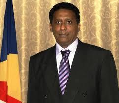 Seychelles : le nouveau président passe aux actes