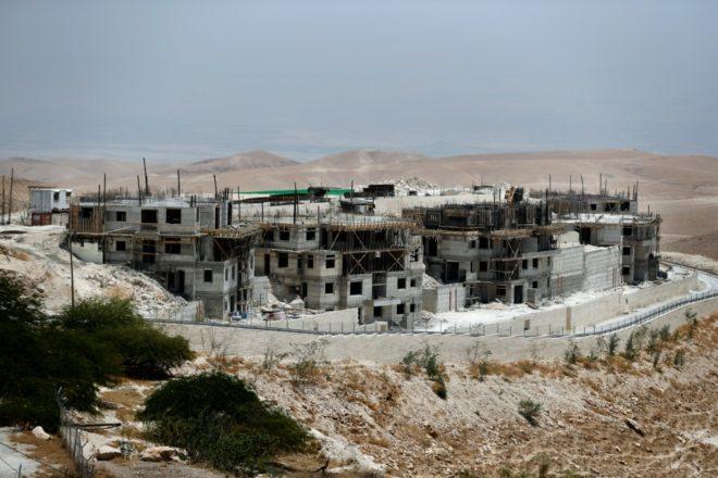 Colonisation israélienne : pas de veto de Washington à l'ONU