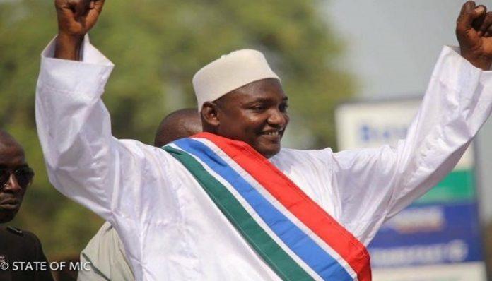 Gambie : l'illusion perdue