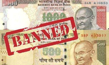 L'impôt sur les transactions bancaires de Modi pourrait mener à la guerre